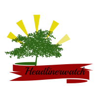 Headlinerwatch
